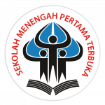 logo-smp-terbuka-new
